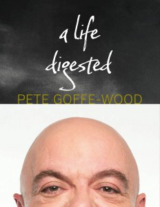 A Life Digested -The Book Revue