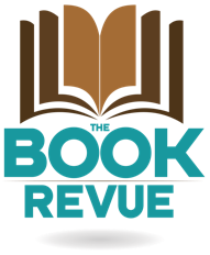The Book Revue