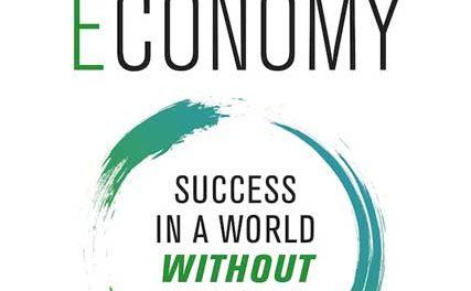 LORENZO FIORAMONTI – Growth Economy